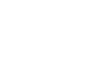 Clínica dental Costa Codina