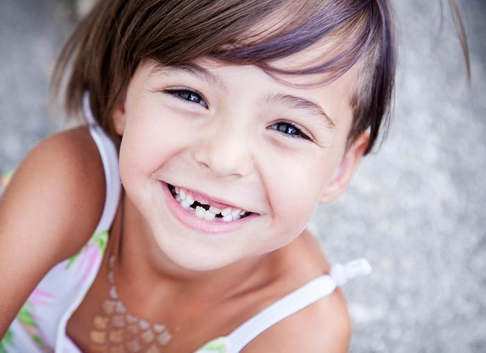 extraccion-dental-infantil